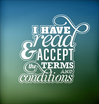 typographic-poster-design-i-have-read-and-accept-the-terms-and-conditions_GJfTZN_d.jpg